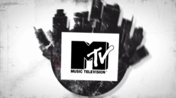 Bibop MTV