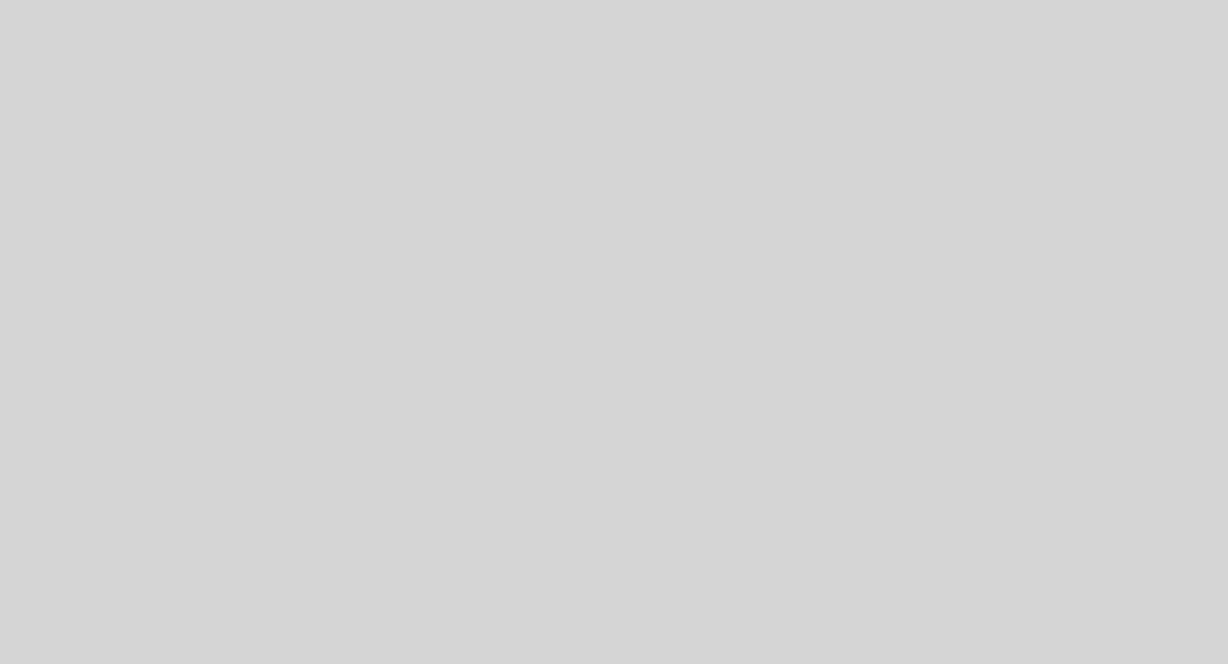 Joscha Malburg | Motion Design & Art Direction
